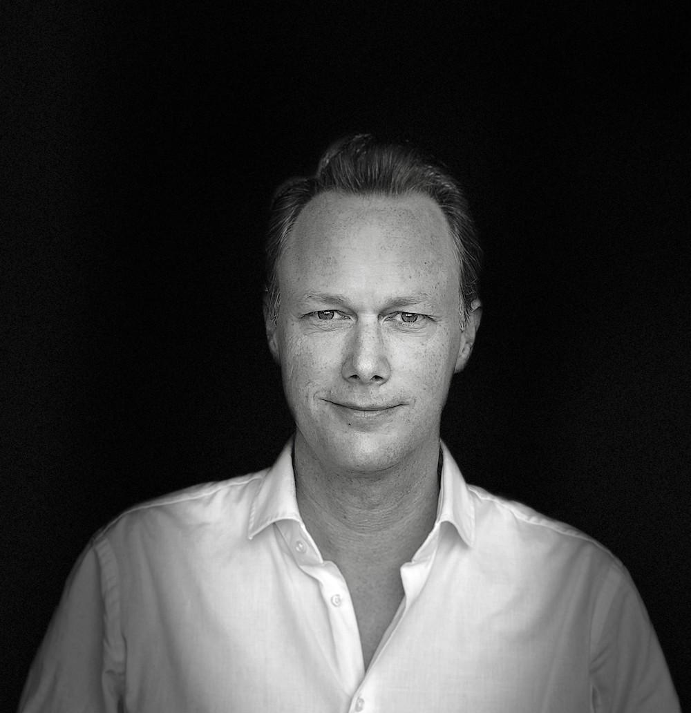 Bewertung von Jan Becker